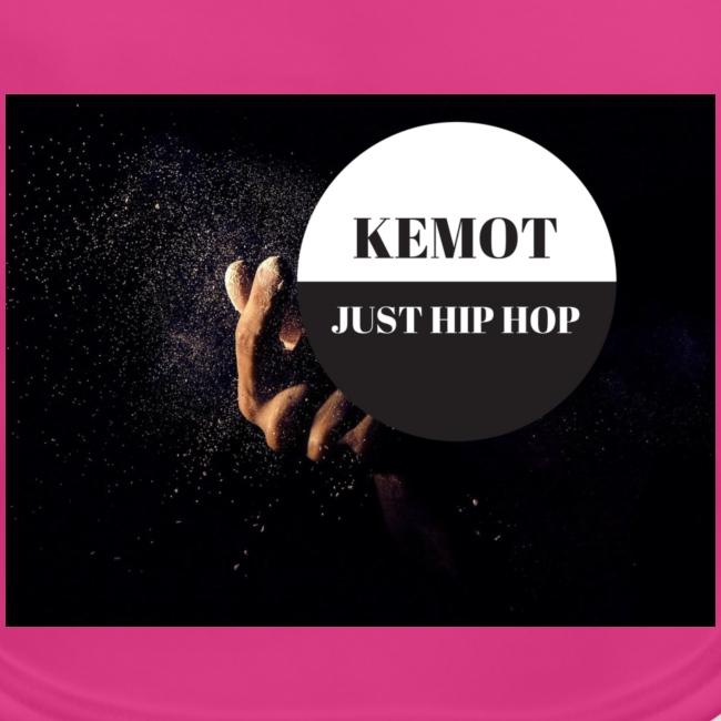 KeMoT odzież limitowana edycja