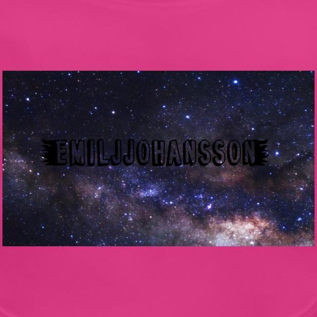 EMILJJOHANSSON
