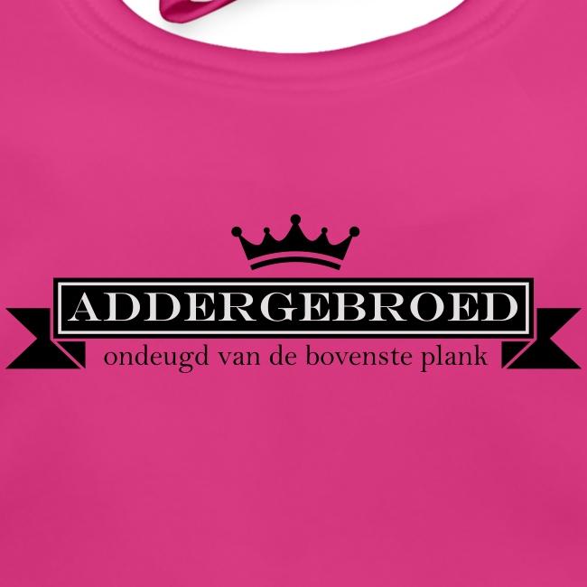Addergebroed