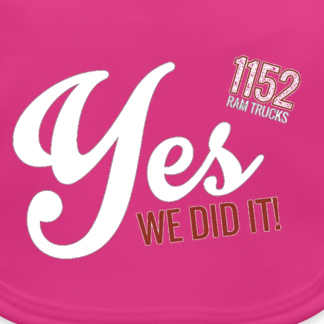 YES_1152w