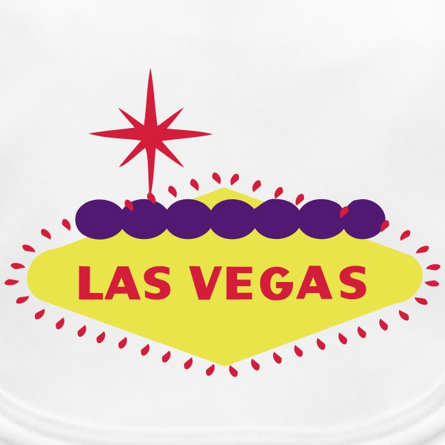 create your own LAS VEGAS products