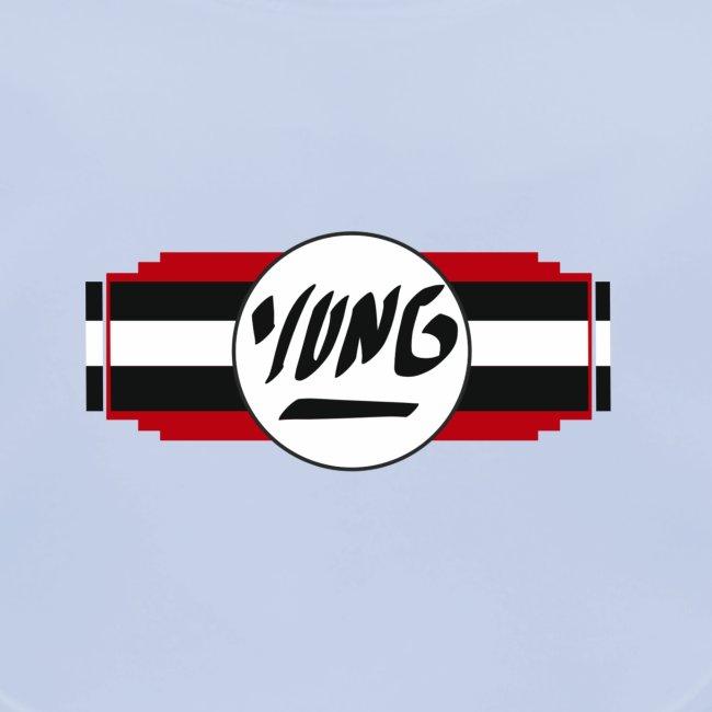 Yungstr simple Kruse longshirt
