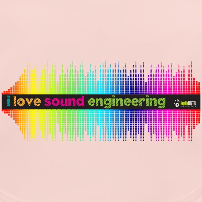Mix 002