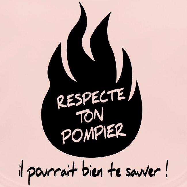 flamme_respect_pompier