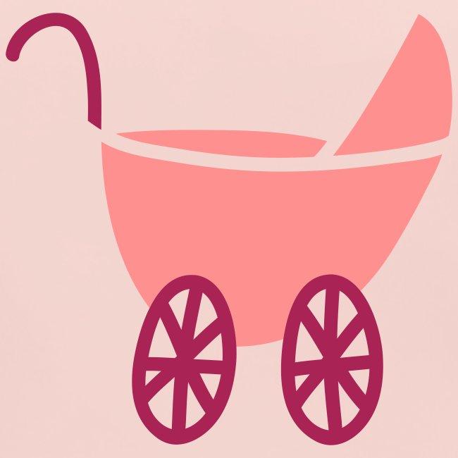 Kinderwagen (c)