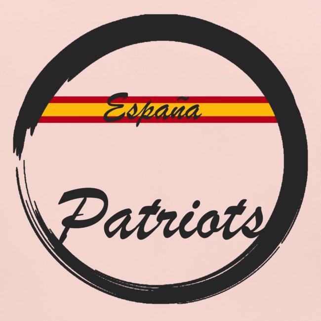 Círculo de Patriots España