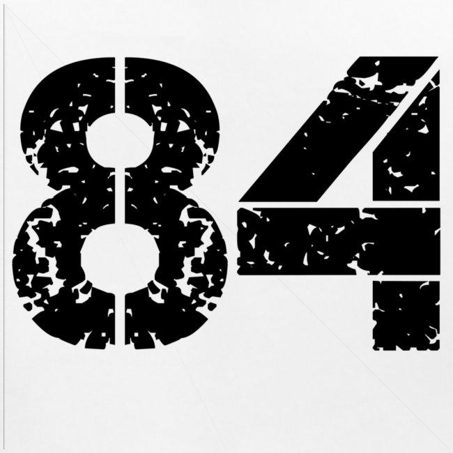 84 vo t gif