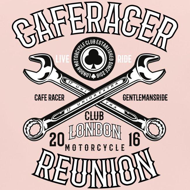 Caferacerreunion