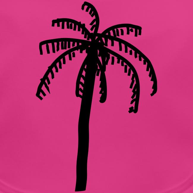 Palme No.1