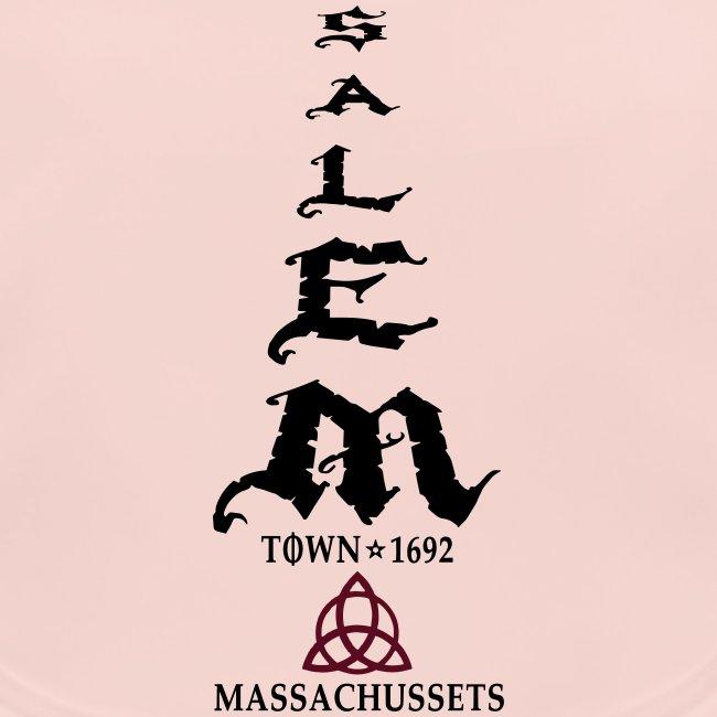 Salem1692