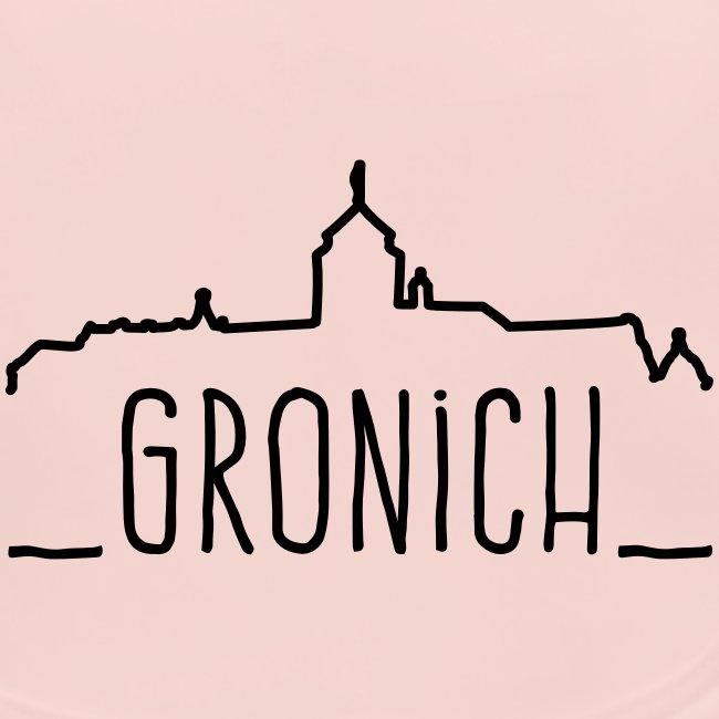 Gronich