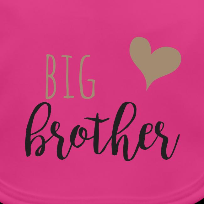 big brother Familyshirt