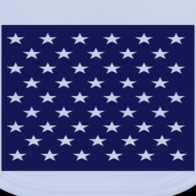 stars and stripes part1