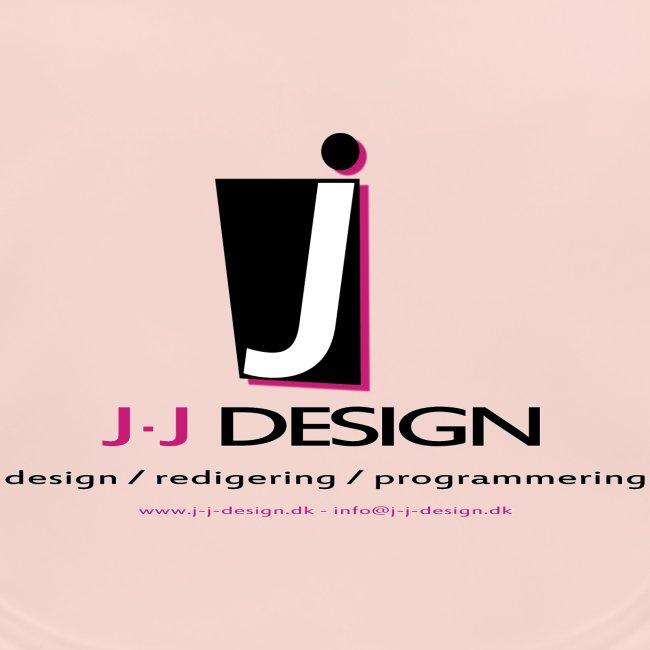 LOGO_J-J_DESIGN_FULL_for_
