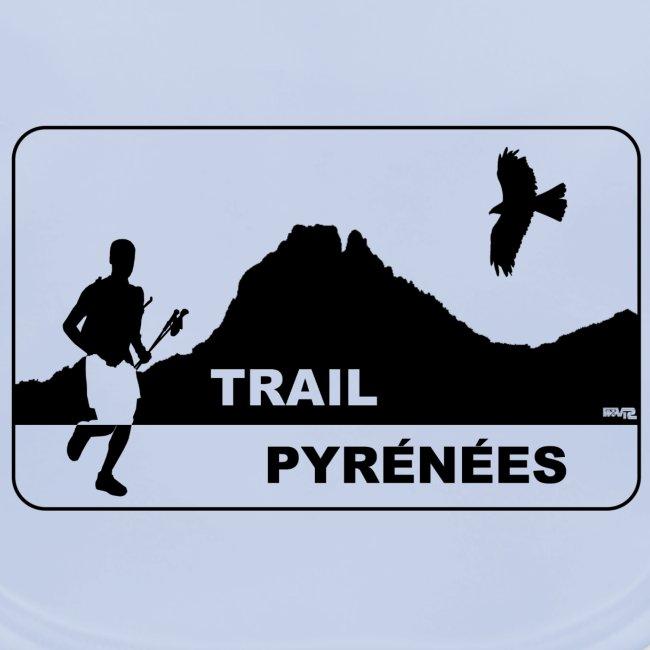 Trail Pyrénées V3