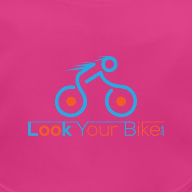 lookyourbike