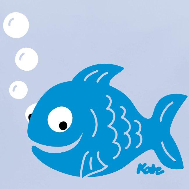 Fisch (c)