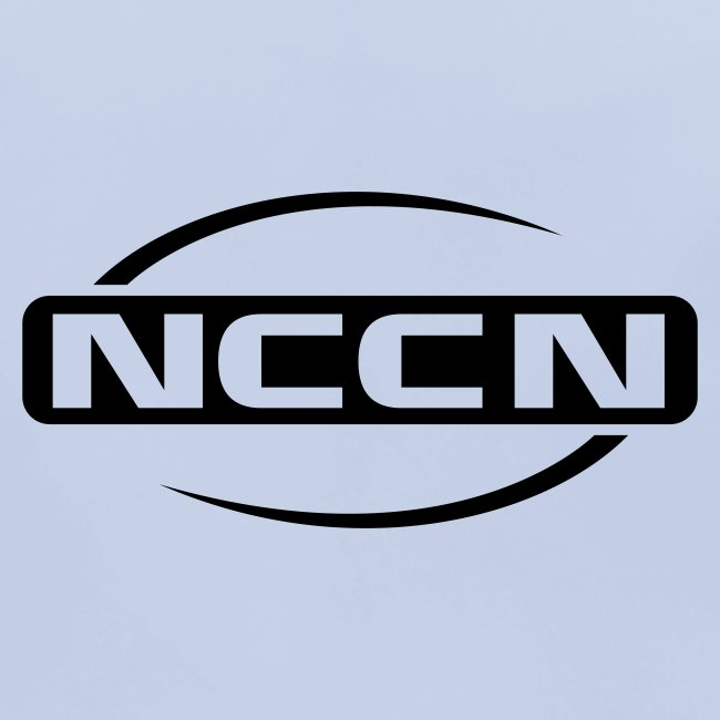 nccn logo wo txt