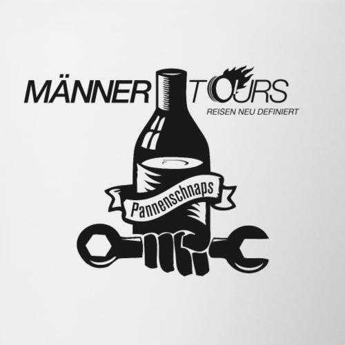 Accessoires | Maennertours