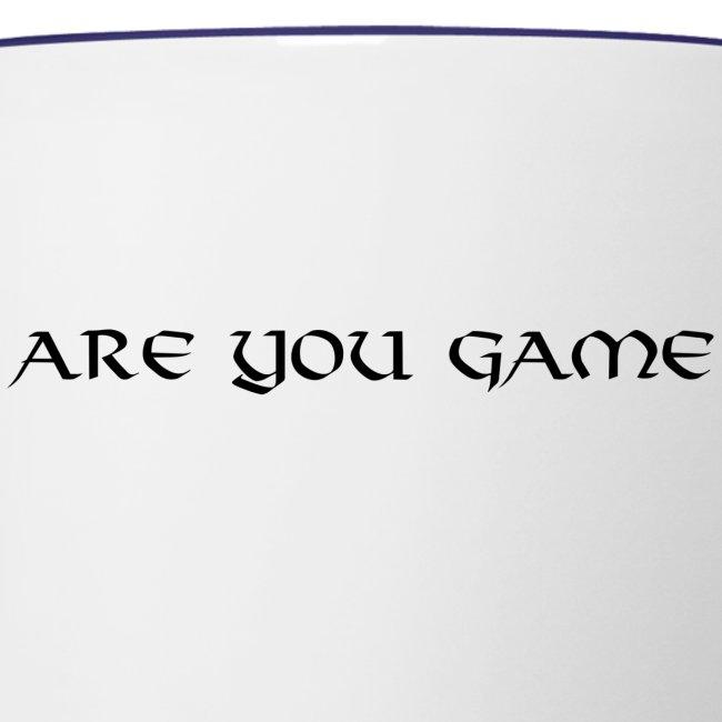 Slogan png