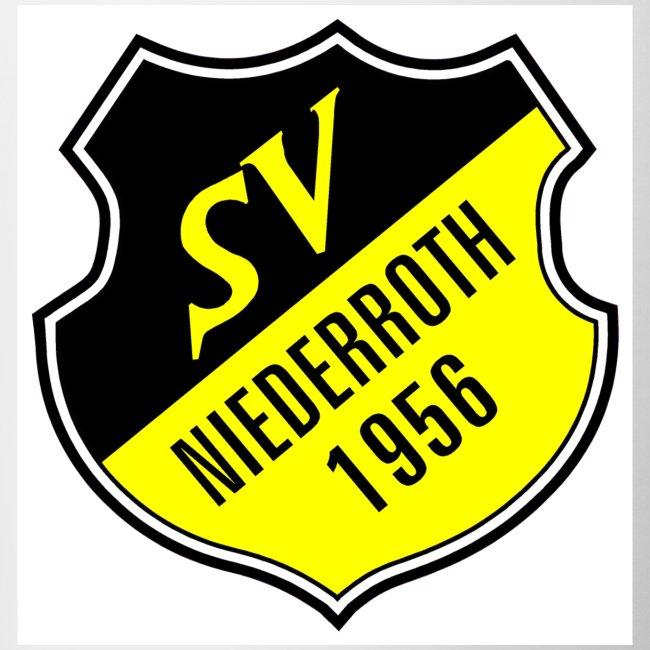logo svniederroth jpg