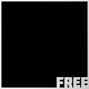 FREE IN SQUARE - Contrasting Mug