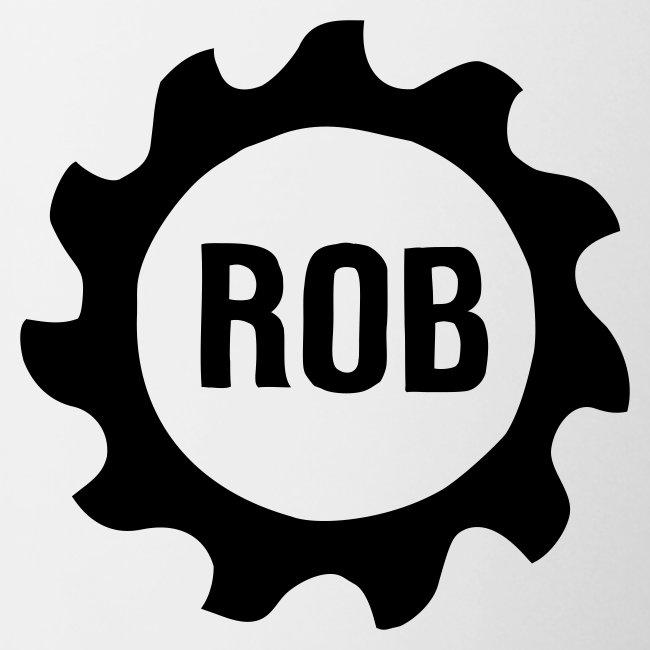 Rollgabelschlüssel