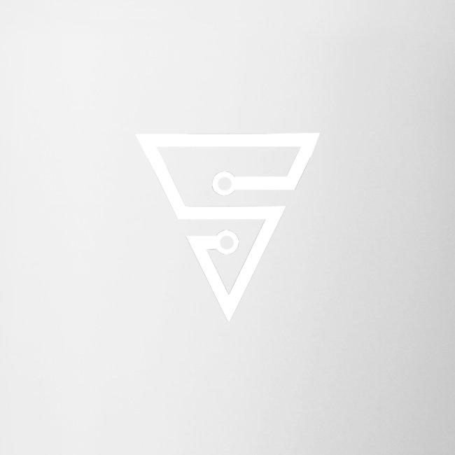 Spinaxe SnapCap