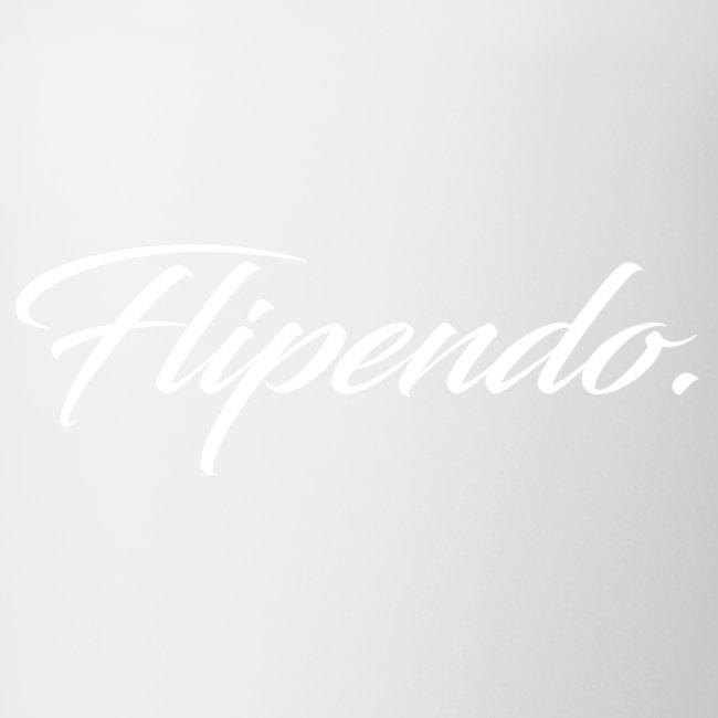 Flipendo.