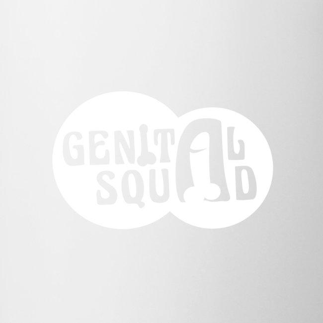 GNTL-Logo