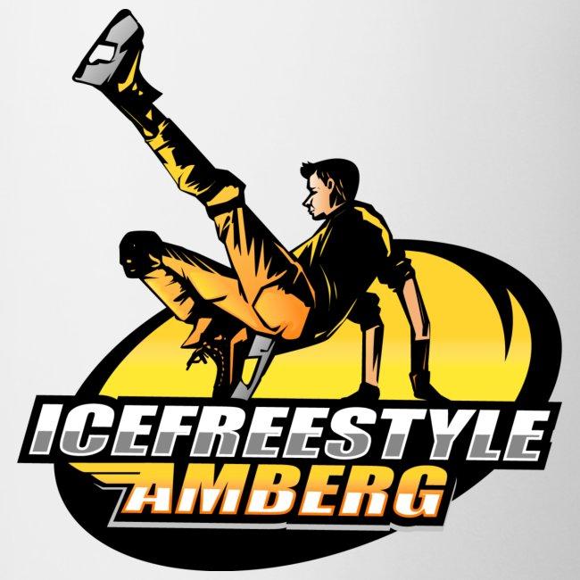 Icefreestyle Amberg