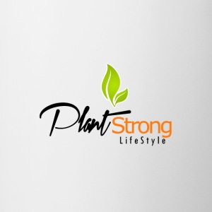 plant_strong_Axel_solopng-1 - Kubek dwukolorowy