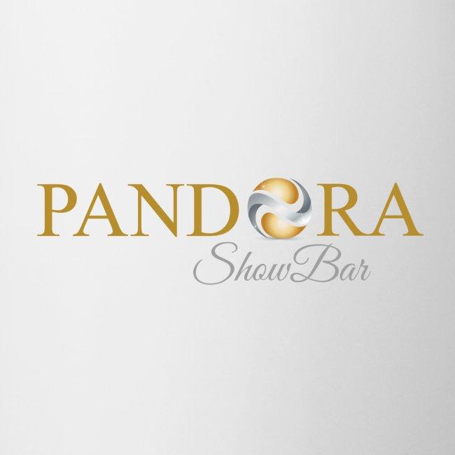 PAND0RA ShowBar