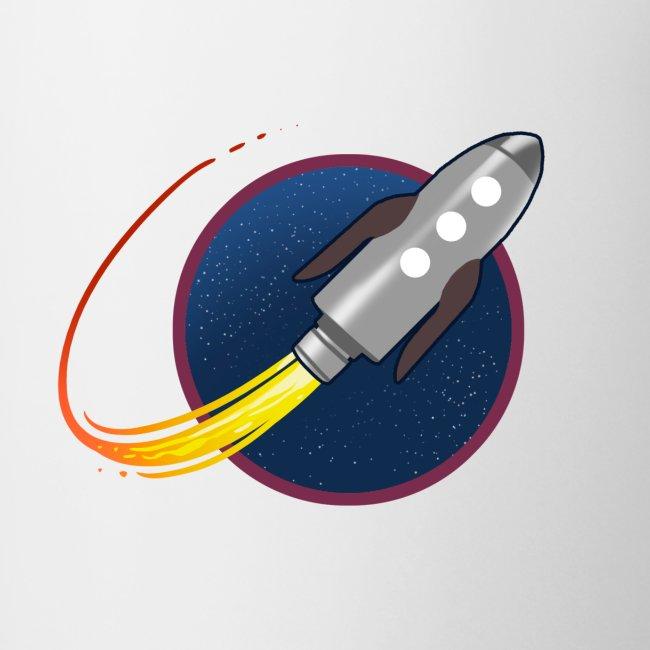 GP Rocket