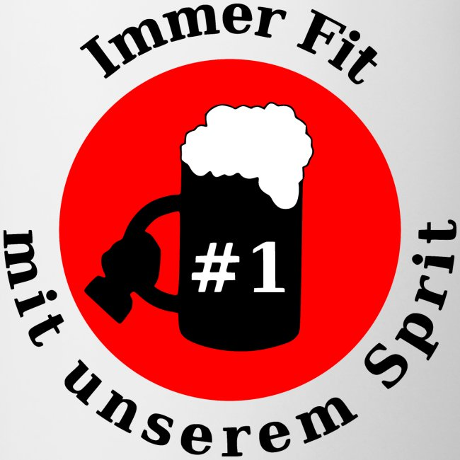 Bier, Bier im Blut, Sprit, Bierglas, Bier trinken