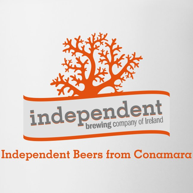 Independent Beers from Conamara