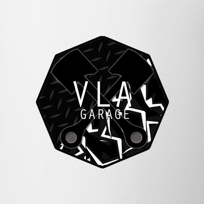 VLA GARAGE