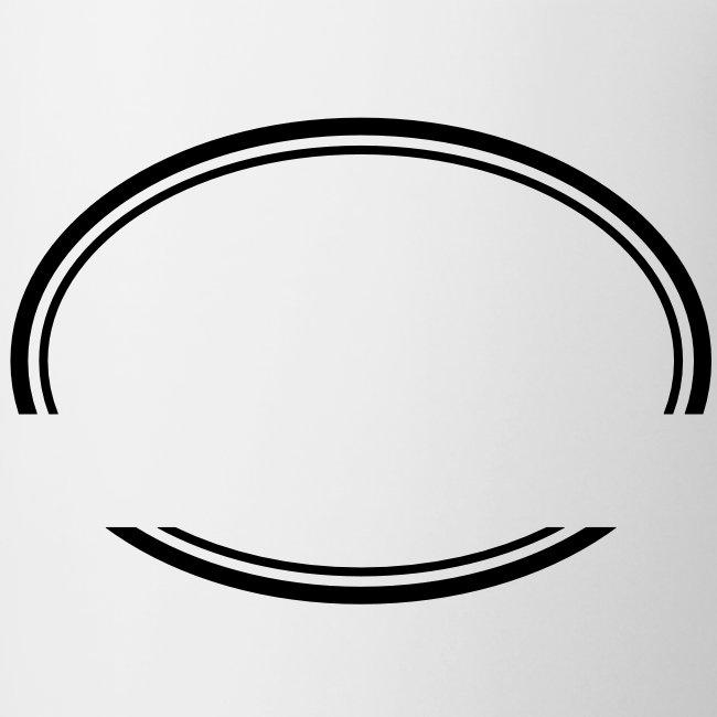 Kreis offen