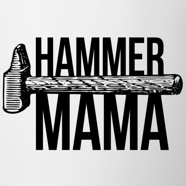 Hammer Mama