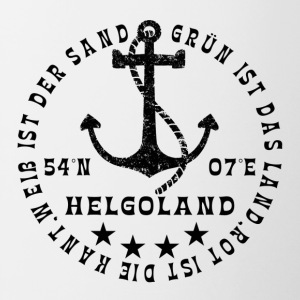 HelgolandLogo_Anker_black_hollow - Tofarget kopp