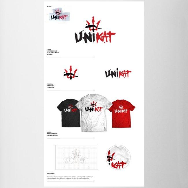 unikat_1