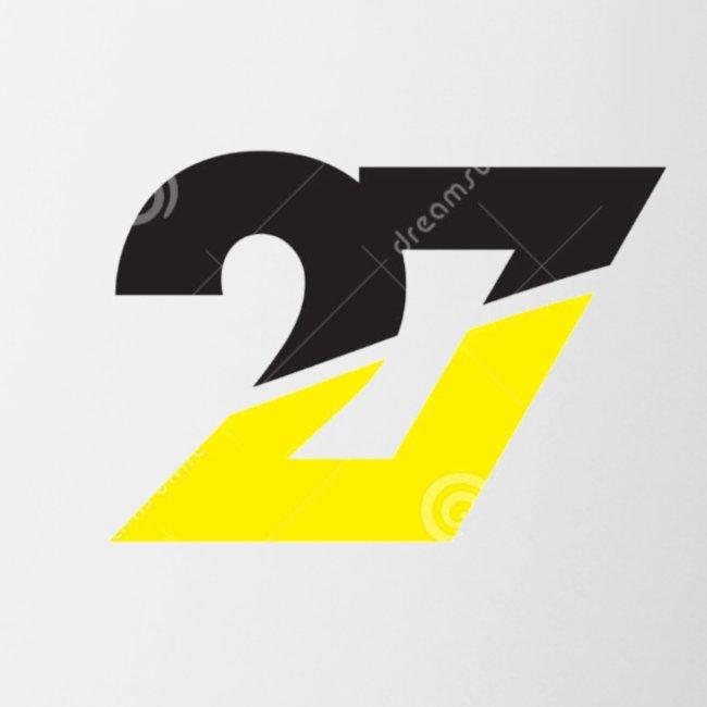 Mon tshirt studio 27
