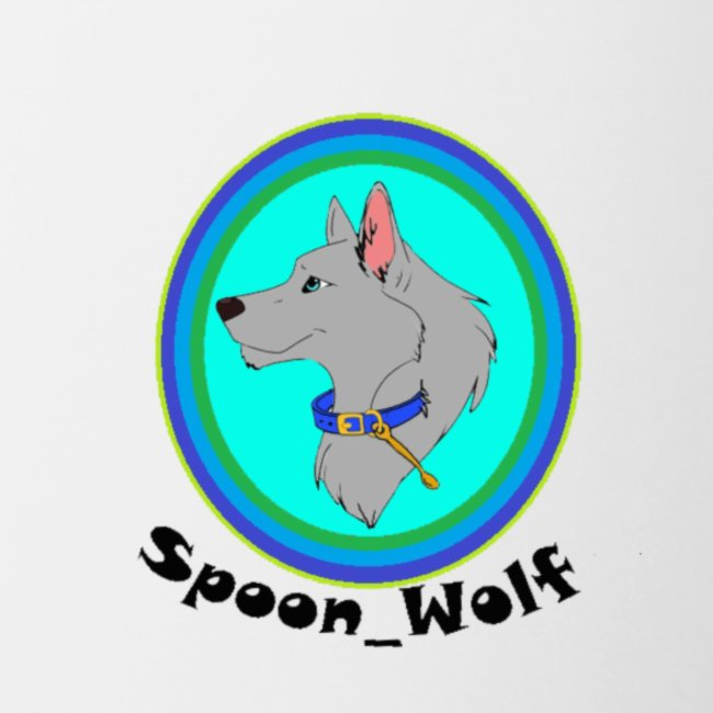 Spoon_Wolf_2-png