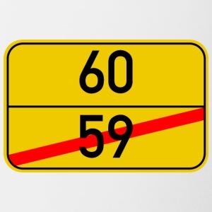 59 60