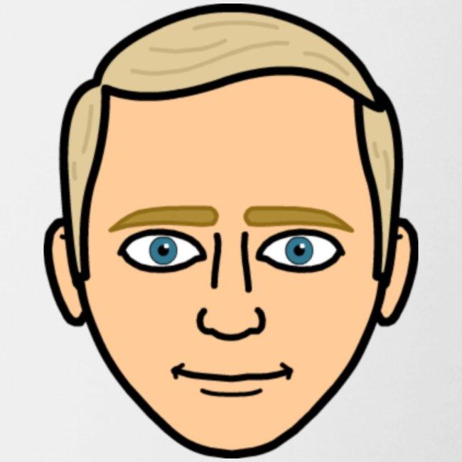 FrederikSørensen Snap Emoji