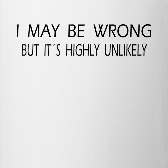 Ich mag falsch liegen aber ich glaube nicht