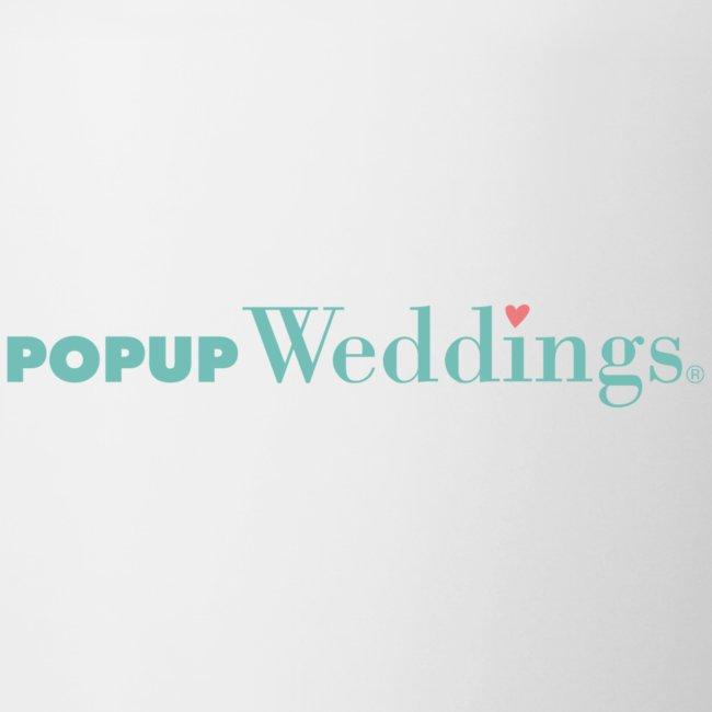 Popup Weddings
