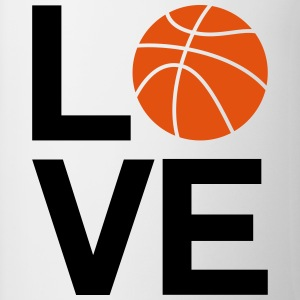 basketball_love - Tofarget kopp