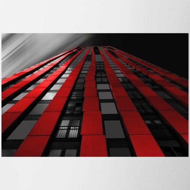 building-1590596_960_720