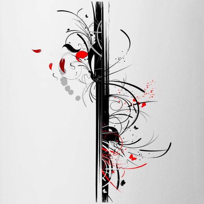 Papillonade